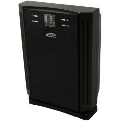 AIC KJF-20B06