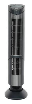 Ионизатор очиститель воздуха AIC XJ-3500