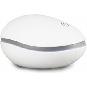 Ароматизатор - увлажнитель AIC ULTRANSMIT 022 белый