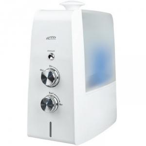 Ультразвуковой увлажнитель воздуха AIC SPS-858