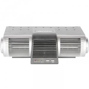 Ионизатор очиститель воздуха AIC XJ-2100