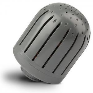 Фильтр для AIC SPS-807