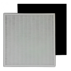 Комплект фильтров для AIC CF8005