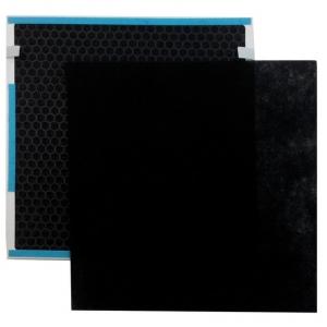 Комплект фильтров для AIC CF8500